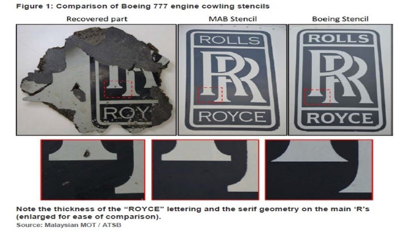 MH370-ENGINE-COWLING-STENCILS