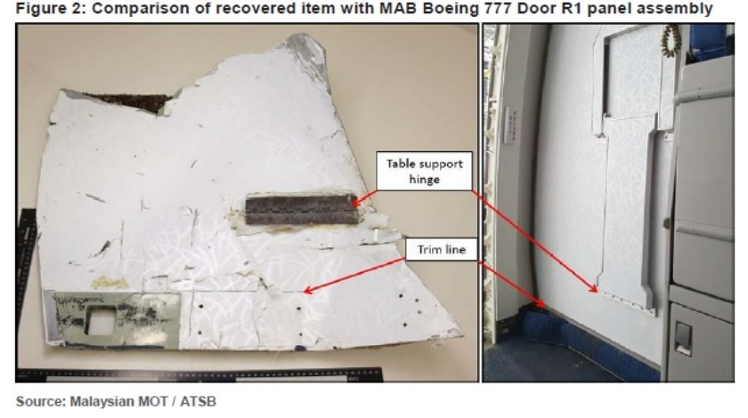 MH370-MAB-BOEING-777-DOOR-PANEL