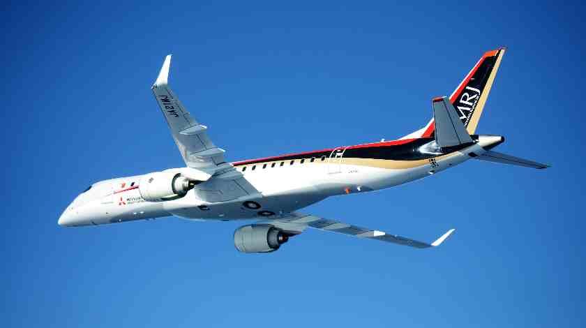 MRJ aviationweek_com