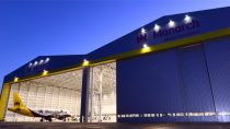 Monarch Engineering aviationpros_com