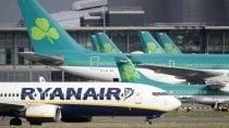 Ryanair and aer lingus wtop_com