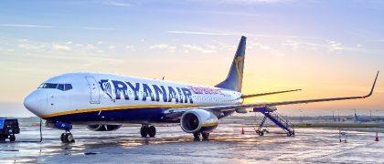 Ryanair mzirafos_lt