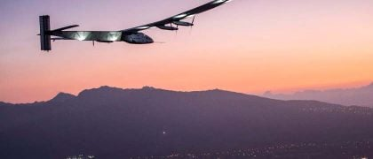 Solar impulse Si2 thenycplug_com