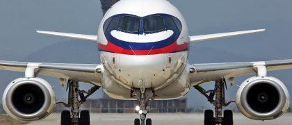 Sukhoi-Superjet-100-airliners.net-Lystseva Marina-MAIN