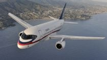Sukhoi_Superjet_100_over_Italy-MAIN