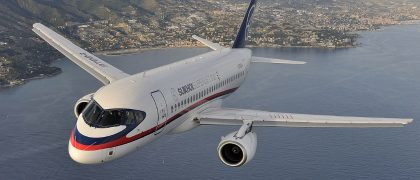 Sukhoi_Superjet_100_over_Italy-MAIN