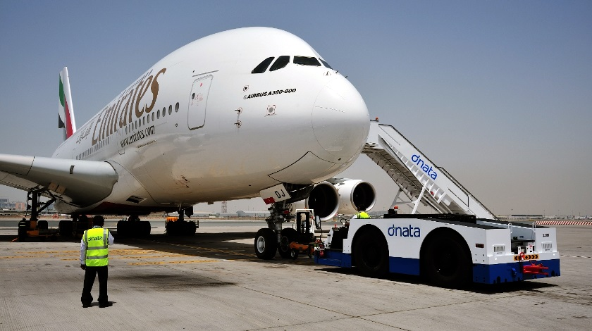The-Emirates-Group-today-announced-its-27th-consecutive-year-of-profit
