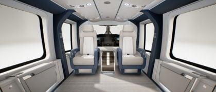 airbus heli