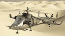 airbus helicopter patent zeenews.india_com