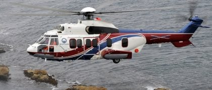 airbushelicopters_com