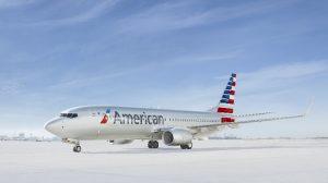 american airlines thriftytraveler_com