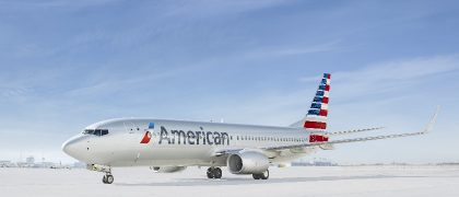 american airlines thriftytraveler_com