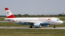 austrian airlines planespotters_net
