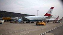 austrian airlines technik