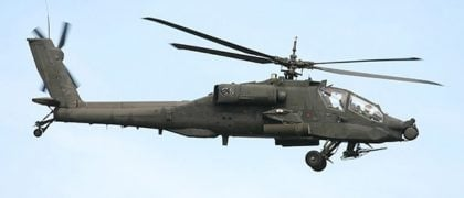 boeing helicopter apche military-today_com
