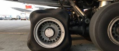 british-airways-a380-square-tire-g-xleb