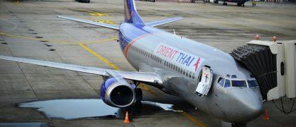 caac-orient-thai-boeing-737