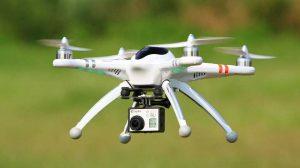 drone honestdrone_com