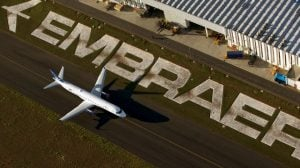embraer-q1-results