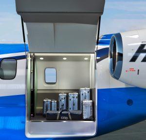 images.pilatus-aircraft.com