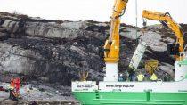helicopter crash investigation radionz.co.nz