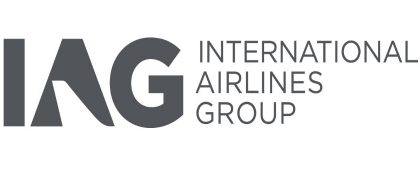 iag international airlines group amazonaws_com