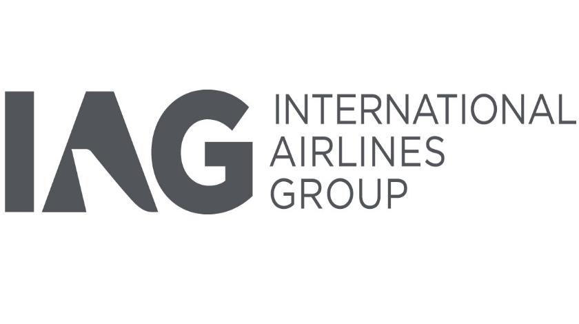 iag international airlines group amazonaws_com