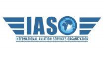 iaso-logo