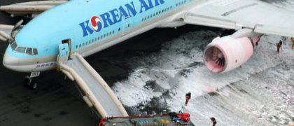 korean air1