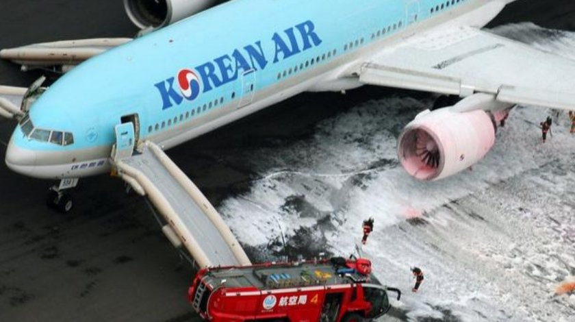 korean air1