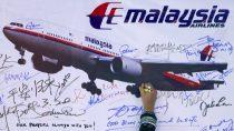 malaysia flight gospelherald_com