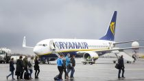 ryanair-celebrates-5-years-vilnius-airport