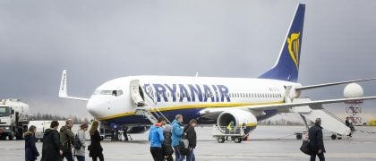 ryanair-celebrates-5-years-vilnius-airport