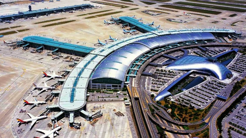 top-12-busiest-airports-in-the-world
