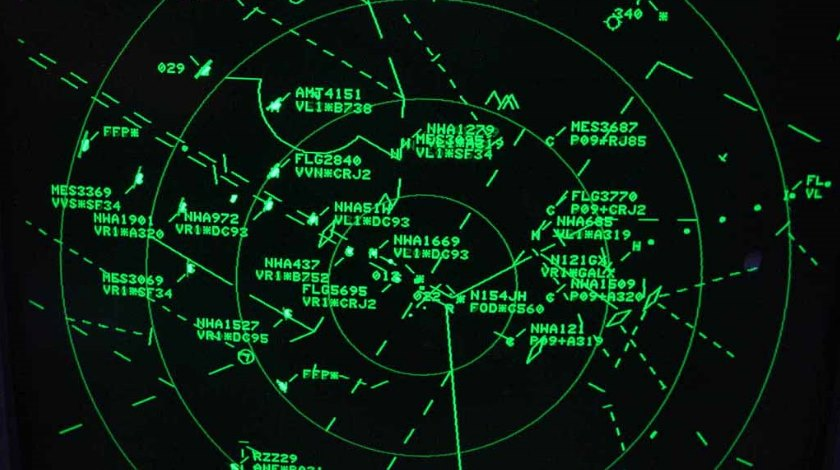 ATC snipview_com