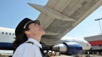 Delta Pilots gannett-cdn_com