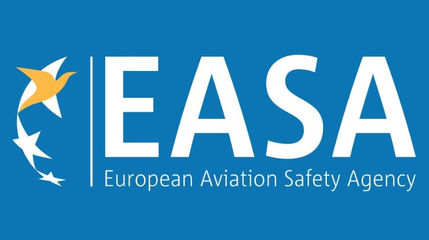 EASA Proposes Simpler, Lighter, Better CS-23 Small Aircraft Certification Standards