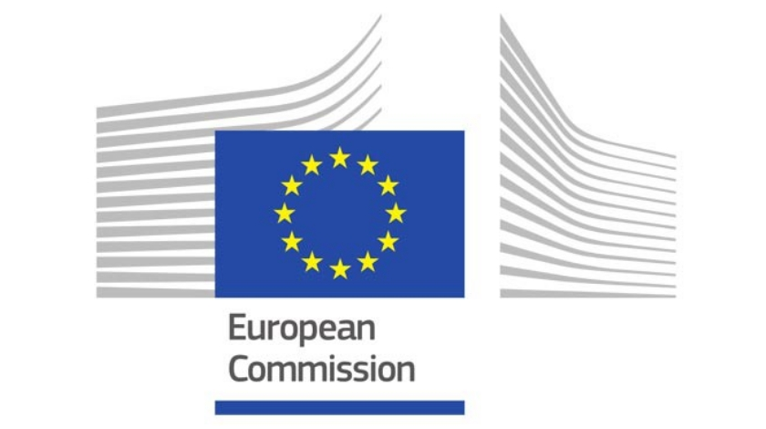 EU Commission Updates Air Safety List – Iran and Africa Make Progress