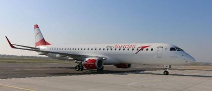 Embraer austrian embraer_com_br