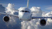 IATA globe-views_com