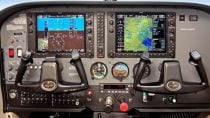 Plane-GPS-theblaze.com