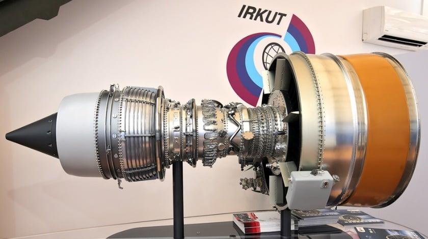 Pratt&Whitney-1400G-Irkut-fotografersha.livejournal.com-MarinaLystseva