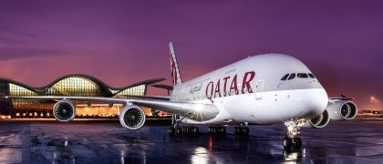 Qatar A380 airlive_net