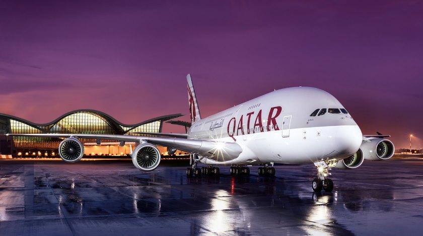 Qatar A380 airlive_net
