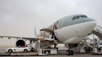 Qatar airways cargo cdn.airplane-pictures.net