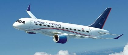 Republic Airways to lay off airwaysnews_com