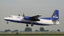 VLM Airlines Files for Bankruptcy, Cancels All Flights