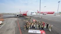 air asia x thestar_com_my