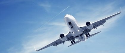 aviation safety kingofwallpapers_com
