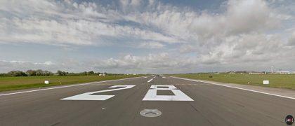 dublin-airport-main-runway-google-streetview